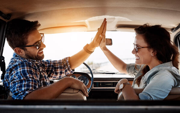 Summer Auto Finance >> 0 Auto Loan Might Not Be The Best Deal