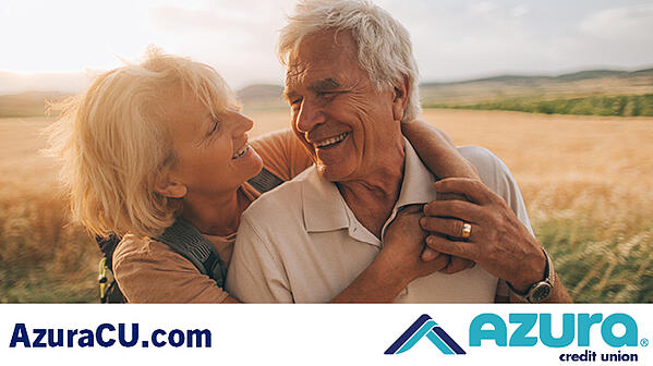 401K and Your Retirement