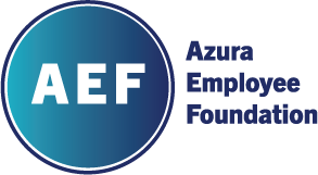 AEF Foundation Logo2