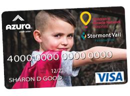 CI Stormont Minor Hero