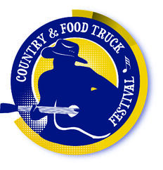Country and Food Trucks Festival in Topeka