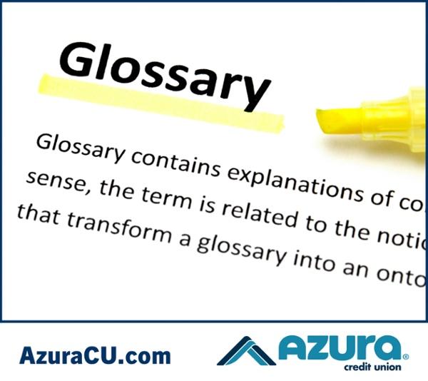 Glossary COVID 0420-1