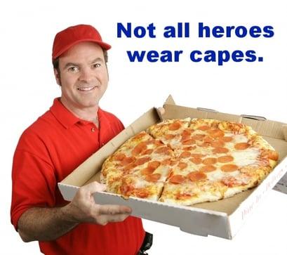 pizzaguy-952953-edited.jpg