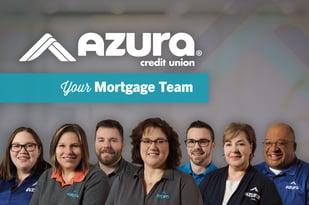 MortgageTeam.jpg