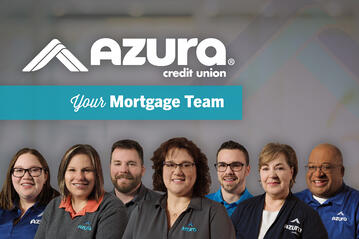 Azura Mortgage Team