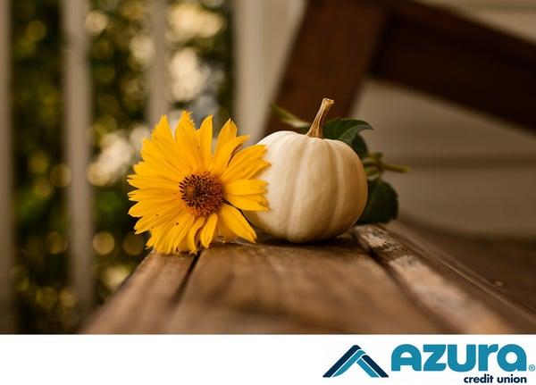 thanksgiving-3811492_1920