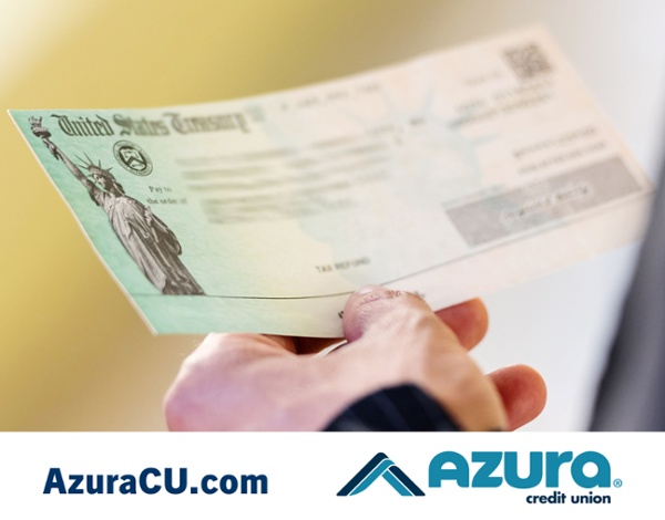 Stimulus Payments: All You Need to Know