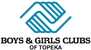 All You Need to Know about the Boys & Girls Clubs of Topeka