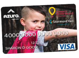 All You Need to Know about Children's Miracle Network at Stormont Vail in Topeka, Kansas