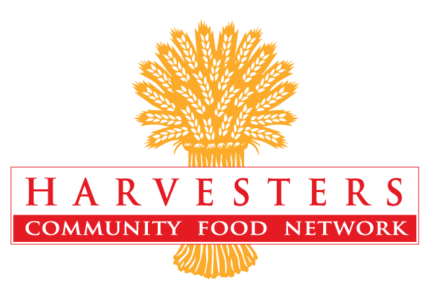 All You Need to Know about Harvesters in Topeka, Kansas.