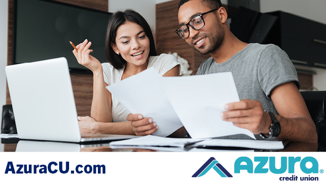 Q&A: Involvement in Finances