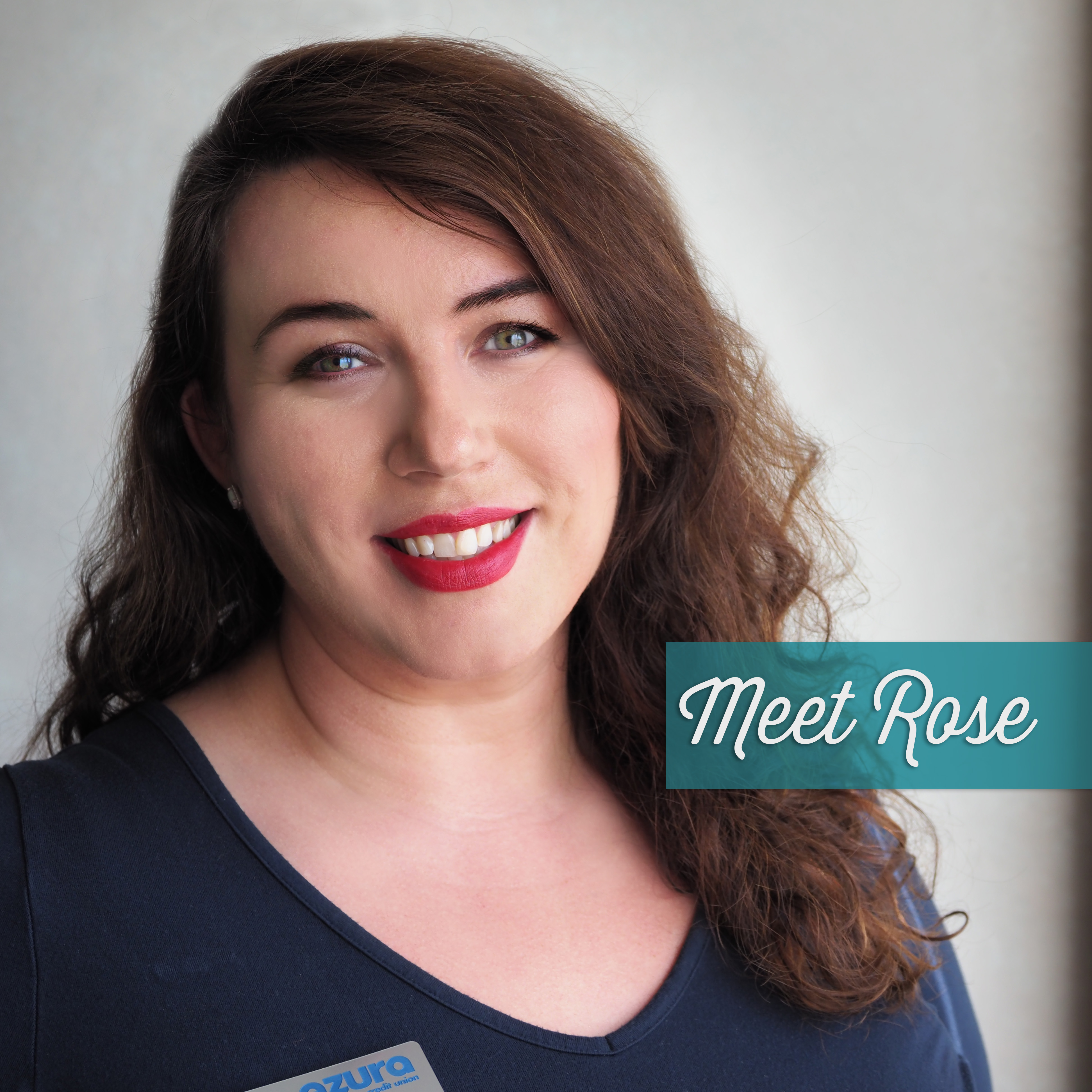 Meet the Team: Rose in Loan Operations