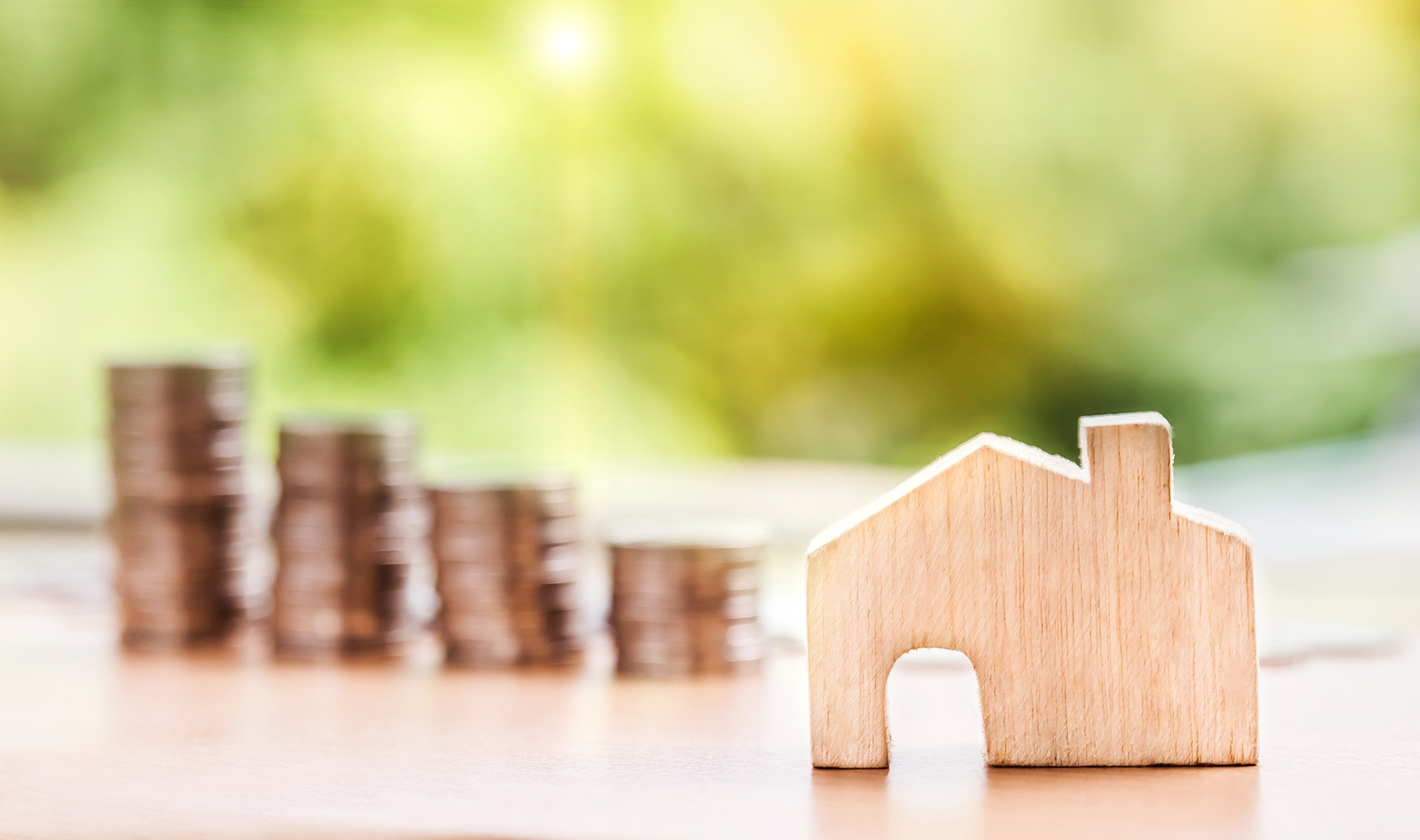 The Benefits of a Mortgage PreApproval