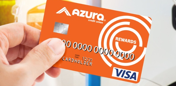 Credit Cards Or Debit Cards – What's The Smartest Swipe?