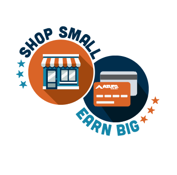 Shop Small, Earn Big: Tarwater Employee Review